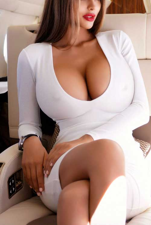 Independent Escort Girl Taniya